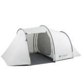 Палатки 5-ти и более мест