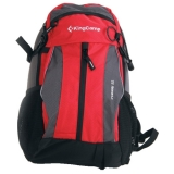 Рюкзаки и сумки KingCamp