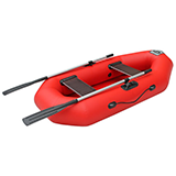 Лодки для детей