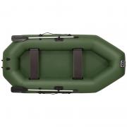 М-5 Лайт (300 см)