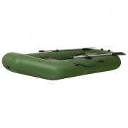 М-3 Лайт (280 см)