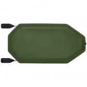 М-11 Лайт (240 см)