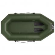 М-1 Лайт (200 см) с гребками