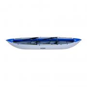 Надувная байдарка Хатанга-2 Extreme