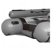 350 Air F (НДНД) с фальшбортом