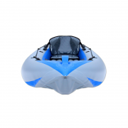 Надувная байдарка Хатанга-1 Extreme