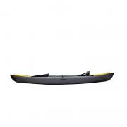 Надувная байдарка Хатанга-2