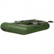 М-2 Лайт (260 см)