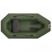 М-1 (200 см) с гребками