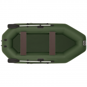М-5 (300 см)