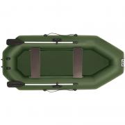 М-3 (280 см)